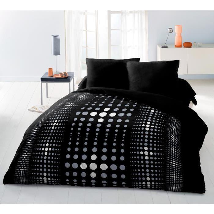 o commander une housse de couette. Black Bedroom Furniture Sets. Home Design Ideas